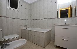 Piso en alquiler en calle Peset Alexandre, Benicalap en Valencia - 348067473