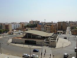 Piso en alquiler en calle Blasco Ibañez, Aiora en Valencia - 357212721