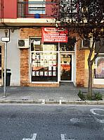 Local en alquiler en calle Jacomart, Torrefiel en Valencia - 357221527