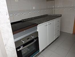 Piso en alquiler en calle Ramiro de Maeztu, Aiora en Valencia - 379495346