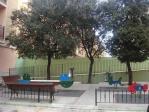 Wohnung in verkauf in calle Constitucion, Bétera - 94595165