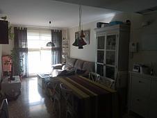 piso-en-venta-en-san-geronimo-torrefiel-en-valencia-210134892