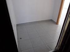 piso-en-alquiler-en-vinaroz-benimaclet-en-valencia-227890528