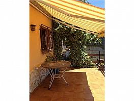Casa en venta en Lloret de Mar - 331549595