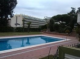 Apartamento en venta en Lloret de Mar - 328981008
