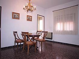 Piso en venta en calle Elies Pagès, La Vall d´Hebron en Barcelona - 333317840