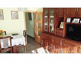 Piso en venta en El Besòs i el Maresme en Barcelona - 304543285