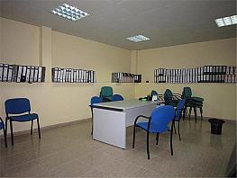 Despacho en alquiler en calle Aragó, Eixample dreta en Barcelona - 328220630