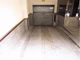Parking en alquiler en calle Roger de Flor, Eixample dreta en Barcelona - 333906478