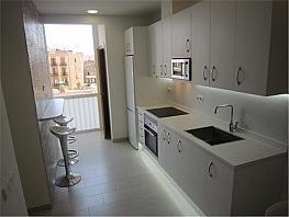 Piso en alquiler en calle Quevedo, Vila de Gràcia en Barcelona - 333906502
