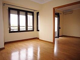 Piso en alquiler en calle Praga, El Guinardó en Barcelona - 335144895