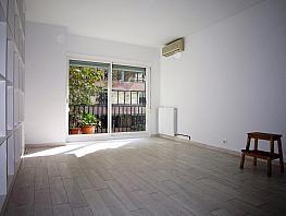 Piso en alquiler en calle Mallorca, Eixample en Barcelona - 336293958