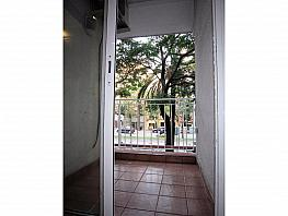 Piso en alquiler en calle Marina, La Barceloneta en Barcelona - 336294003