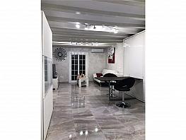 Loft en alquiler en calle Salvadors, El Raval en Barcelona - 358325230