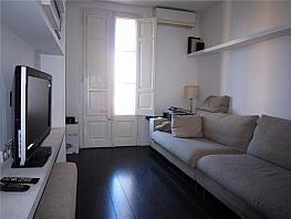 Piso en alquiler en calle Provença, Eixample esquerra en Barcelona - 358325263
