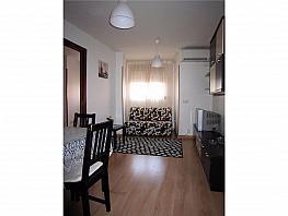 Piso en alquiler en calle Viladrosa, El Verdum en Barcelona - 358325311