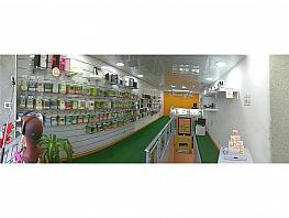 Local comercial en alquiler en calle Pablo Iglesias, La Prosperitat en Barcelona - 394528935