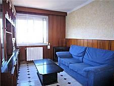 flat-for-sale-in-ciutat-meridiana-in-barcelona