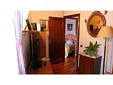 flat-for-sale-in-roger-de-flor-gràcia-in-barcelona