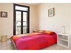 petit-appartement-de-vente-a-fort-pienc-a-barcelona-203050597