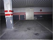 Parking en venta en Les corts en Barcelona - 203051119