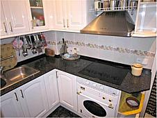 flat-for-sale-in-ciutat-meridiana-in-barcelona-203051407