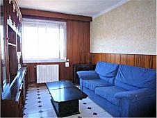 flat-for-sale-in-ciutat-meridiana-in-barcelona-203051437