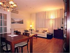 piso-en-venta-en-sant-gervasi-la-bonanova-en-barcelona-203051476