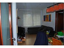 flat-for-sale-in-sant-andreu-in-barcelona-203051506