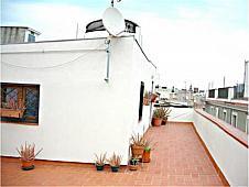 atic-en-lloguer-ciutat-vella-a-barcelona-203051698
