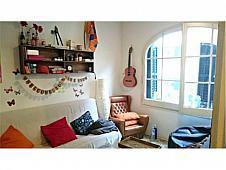 piso-en-venta-en-sarria-sant-gervasi-en-barcelona-203051770