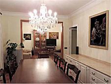 piso-en-venta-en-sarria-sant-gervasi-en-barcelona-203051824