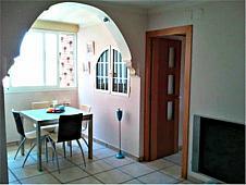 piso-en-alquiler-en-sants-en-barcelona-203051866