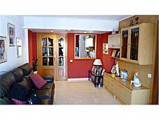 flat-for-sale-in-nou-barris-in-barcelona-203051911