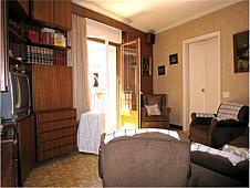 piso-en-venta-en-gracia-en-barcelona-203052163