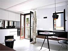 piso-en-venta-en-ciutat-vella-en-barcelona-203052382