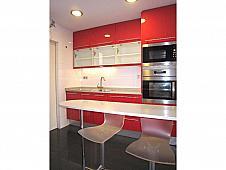 piso-en-alquiler-en-hostafrancs-en-barcelona-203436517