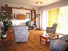 piso-en-venta-en-barcelona-203436343
