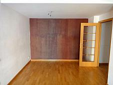petit-appartement-de-vente-a-can-baro-a-barcelona-205295265