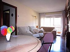 piso-en-venta-en-barcelona-212778057