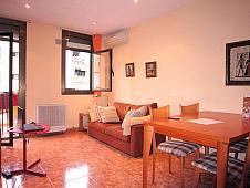 piso-en-venta-en-el-raval-en-barcelona-213726881