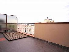 atic-en-lloguer-barcelona-214950667