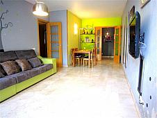 flat-for-sale-in-can-baro-in-barcelona-218624398