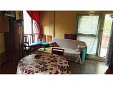 flat-for-sale-in-montbau-in-barcelona-220585386