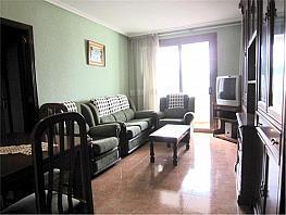 Piso en venta en calle Pedraforca, Nou barris en Barcelona - 377797117