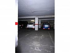 Parking en venta en Vila de Gràcia en Barcelona - 221661958