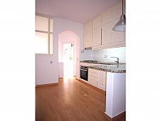 flat-for-sale-in-el-carmel-in-barcelona-222349658