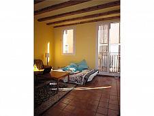 petit-appartement-de-vente-a-el-raval-a-barcelona-225245467