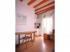 piso-en-alquiler-en-el-gotic-en-barcelona-225245491