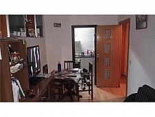 petit-appartement-de-vente-a-navas-a-barcelona-226573237